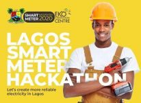 Federal Government of Nigeria (FGN) ETHLagos Virtual Hackathon 2020