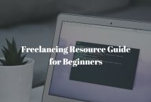 The Complete Secret Guide for Freelancers