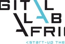The Digital Lab Africa Call for Projects #2 banner